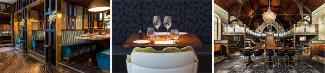 Hotel & Restaurant Furniture store in Ramesh Nagar Delhi