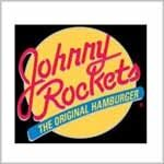jhoney-rocket-logo