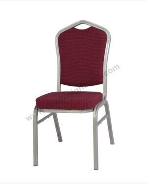 banquet-chair