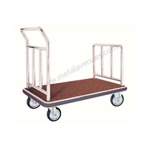 banquet-trolley