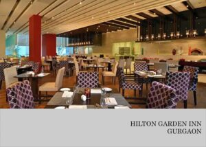 hilton-garden-inn-gurgaon