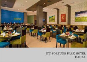 itc-fortune-park-dahaj