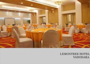 lemontree-hotel-vadodara
