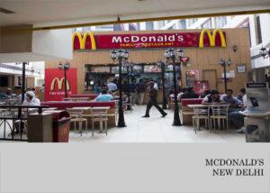 mcdonalds-new-delhi