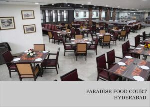 paradise-food-court