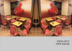 pizza-hut-new-delhi