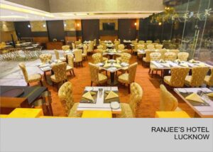 ranjees-hotel-lucknow