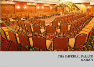 the-imperial-palace-rajkot