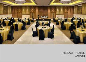 the-lalit-hotel-jaipur