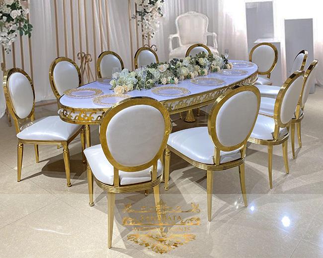 banquet-furniture-delhi